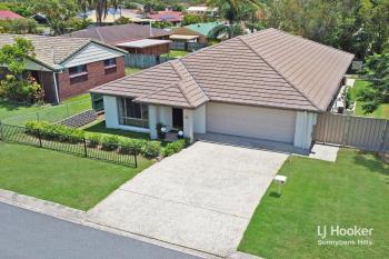 17 Impala St, Runcorn, QLD 4113