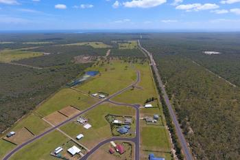 1 Lagoon Ct, Woodgate, QLD 4660