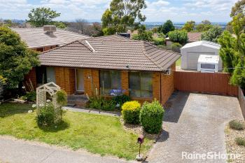 16 Wilsons Lane, Sunbury, VIC 3429