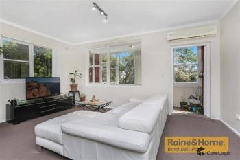 2/167 Homer St, Earlwood, NSW 2206