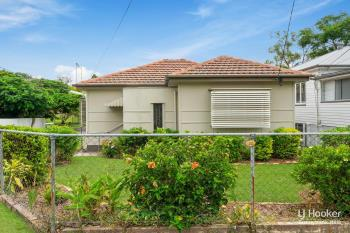 30 Nelson St, Coorparoo, QLD 4151
