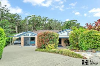 46 Lamberts Rd, Boambee East, NSW 2452