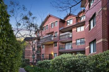 35/3 Williams Pde, Dulwich Hill, NSW 2203