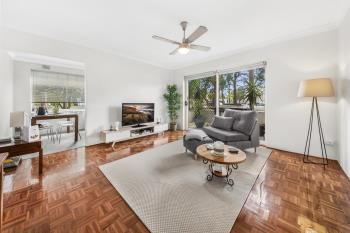 3/54 Holloway St, Pagewood, NSW 2035