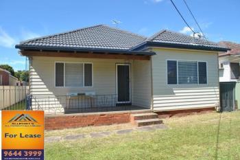 53 Virgil Ave, Sefton, NSW 2162