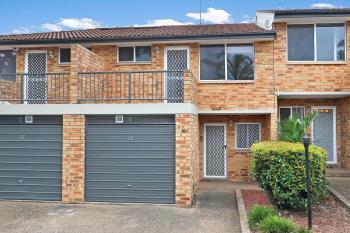 62/177 Reservoir Rd, Blacktown, NSW 2148