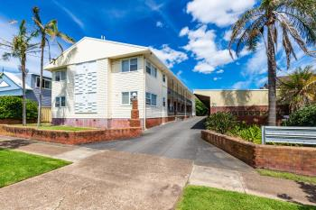 6/21 Ranclaud St, Merewether, NSW 2291
