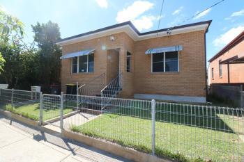 30 Gladstone St, Belmore, NSW 2192