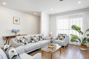 15a Betty Ave, Fulham Gardens, SA 5024