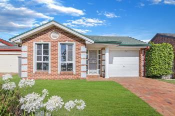 16 Ashwood Pl, Horsley, NSW 2530