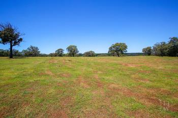 Lot 3 Murrimba Rd, Wingello, NSW 2579