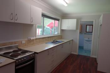 72a Tompson Rd, Panania, NSW 2213