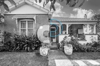 7 Douglas St, Stockton, NSW 2295