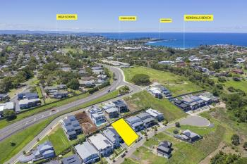 45 Surfleet Pl, Kiama, NSW 2533