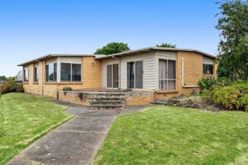 71 Clifton Springs Rd, Drysdale, VIC 3222