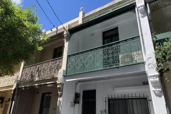 316 Bulwara Rd, Ultimo, NSW 2007