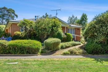 7. Dowel Ct, Korumburra, VIC 3950