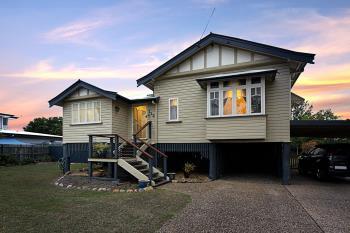 112 Fitzroy St, Warwick, QLD 4370