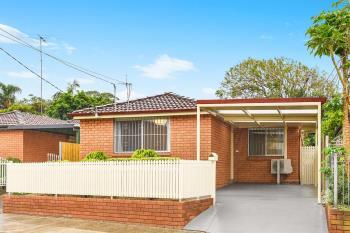 1C Bay St, Tempe, NSW 2044