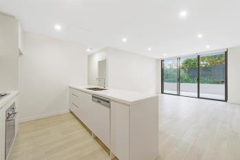 G09/130 Willarong Rd, Caringbah, NSW 2229