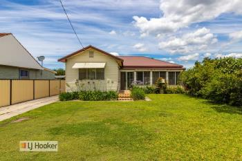 32 Richardson Rd, Raymond Terrace, NSW 2324