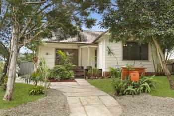 20 Graham Ave, Gwynneville, NSW 2500