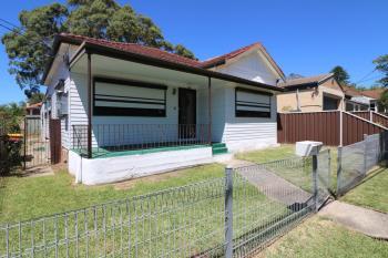 27 Belmore Ave, Belmore, NSW 2192