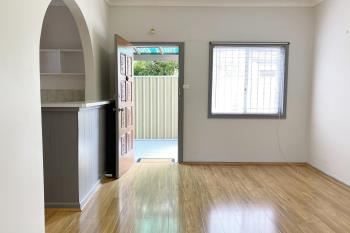 151B The River Rd, Revesby, NSW 2212