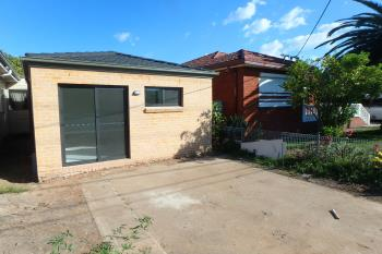 143A River Ave, Fairfield East, NSW 2165