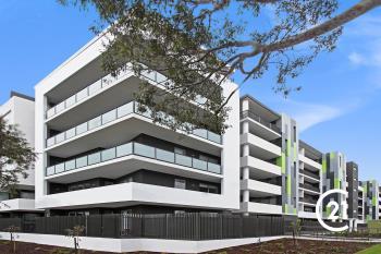 501/7B 1-11 Olive St, Seven Hills, NSW 2147