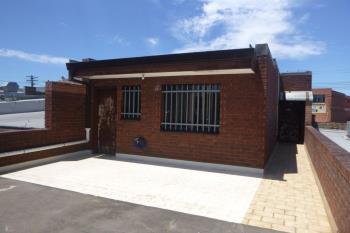1/777 Punchbowl Rd, Punchbowl, NSW 2196