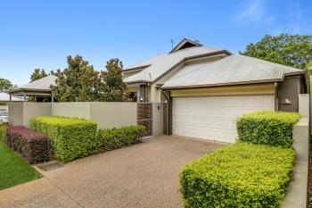 4/200 Ramsay St, Centenary Heights, QLD 4350