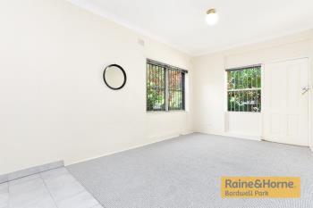 8/37 Baxter Ave, Kogarah, NSW 2217