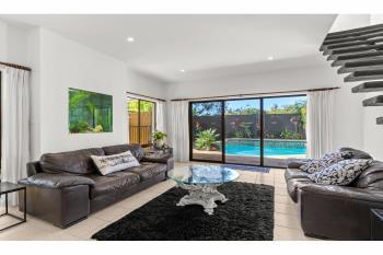9 Evans St, Byron Bay, NSW 2481