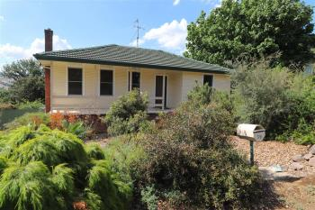 59 Clarke St, Tumut, NSW 2720