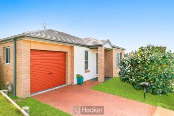 35 Harmony Cres, Mount Hutton, NSW 2290