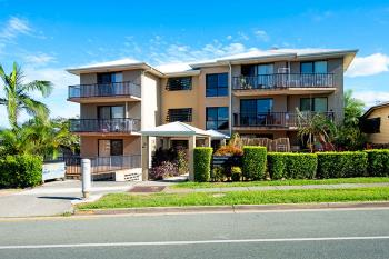 12/2 Johnston St, Southport, QLD 4215