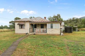 37-39 Davis St, Currabubula, NSW 2342