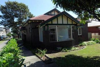 23 Short St, Banksia, NSW 2216