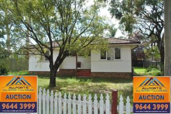 106 Orchard Rd, Chester Hill, NSW 2162