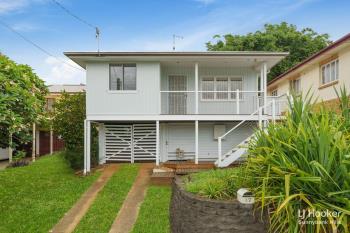 17 Miriam St, Holland Park West, QLD 4121
