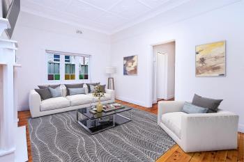 54 Third St, Ashbury, NSW 2193