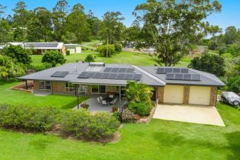 2 Miriam St, Wyrallah, NSW 2480
