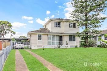 11 Papeete Ave, Lethbridge Park, NSW 2770