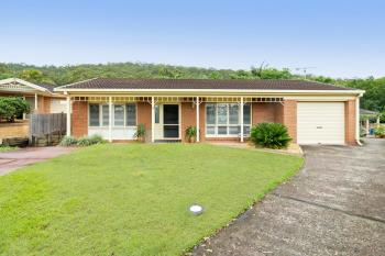 2/3 Alecia Cl, Green Point, NSW 2251
