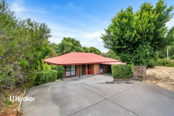 4 Heron Ct, Modbury Heights, SA 5092
