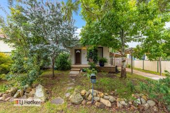 39 Kendall St, Beresfield, NSW 2322