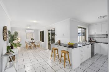 22 Oakdale Ave, Nerang, QLD 4211