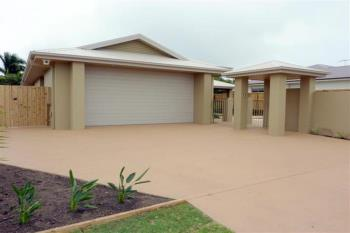 3 Rosemary St, Thornlands, QLD 4164