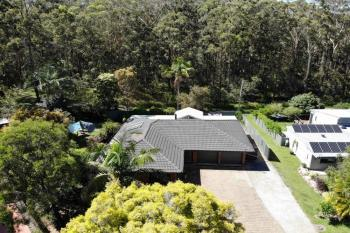 15 Young St, Safety Beach, NSW 2456